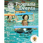 ProgramEvents-Winter2017-COVERsm