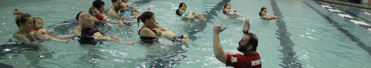 header swim inst.