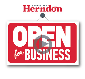 open for business graphic small