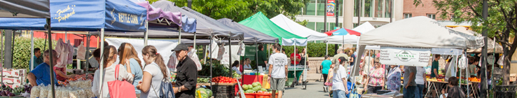 FarmersMarketLB