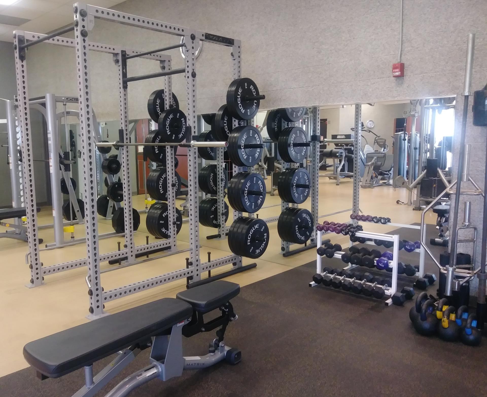 Fitness Room_2v